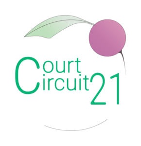 Court Circuit 21